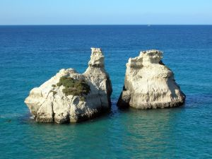 Le-due-sorelle-Torre-dell'Orso-salento-puglia-south-1204164-o